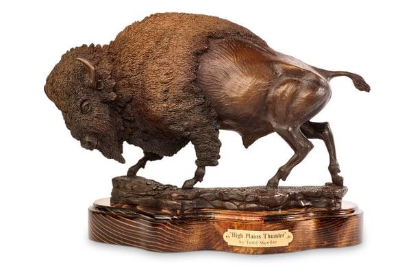 180502_MuellerSculptures0204+1_FINALWEB
