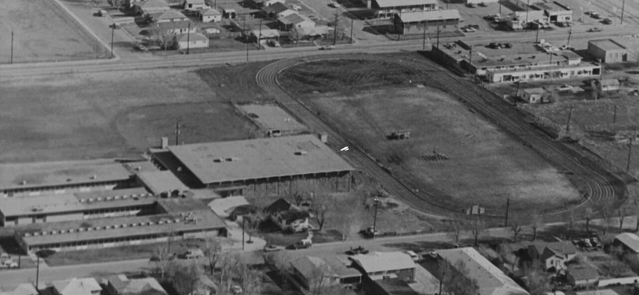 Aerial-view-DLHS