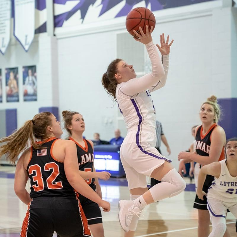 Basketball_womens_Reg_01953