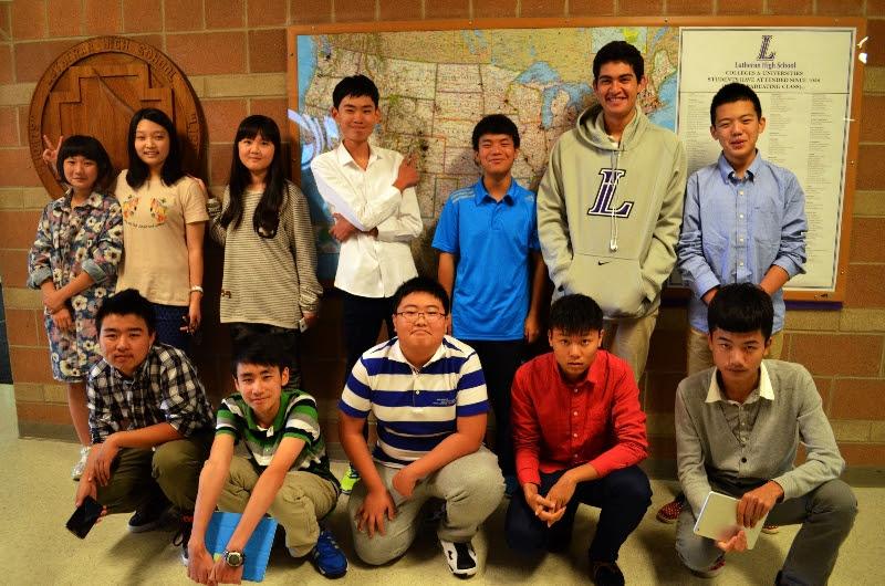 ESL_Class_Pic_2014