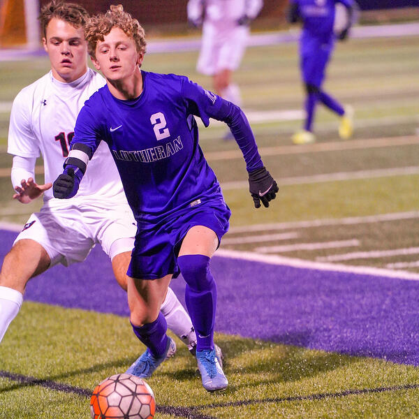 Soccer_Action_04171