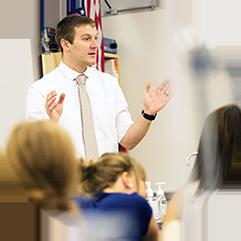 meet_the_teachers