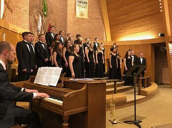 choir-tour18