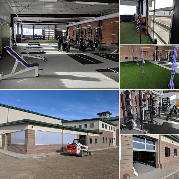 new-weight-room