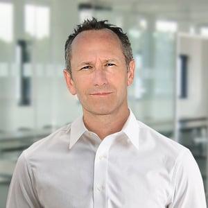 Matt-Henning (2)