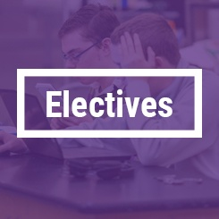 class-elective