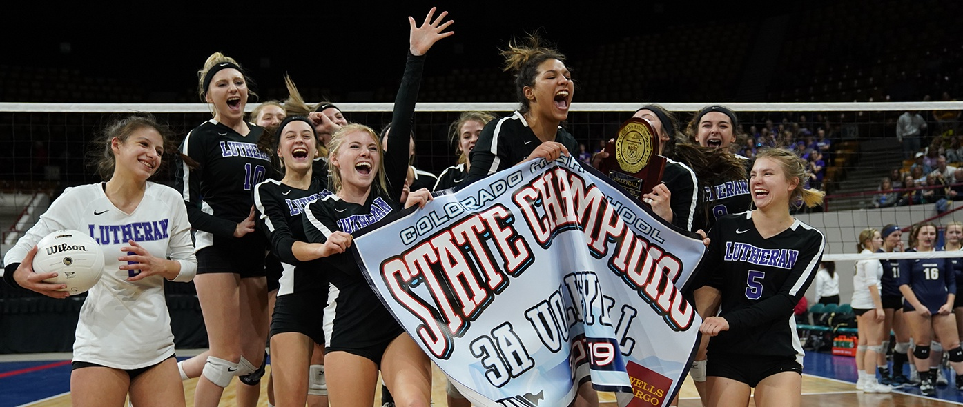 LuHi_Volleyball_State18_08920