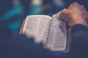 rod-long-355994-unsplash-bible