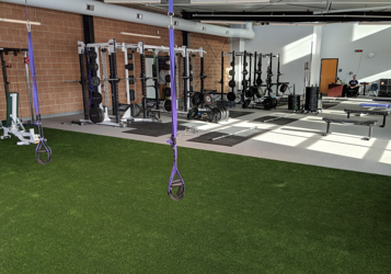 weight-room-new