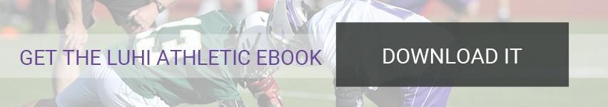 download-athletic-ebook