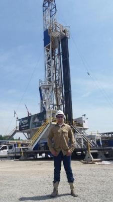 Drilling Rig Evan-985575-edited.jpg