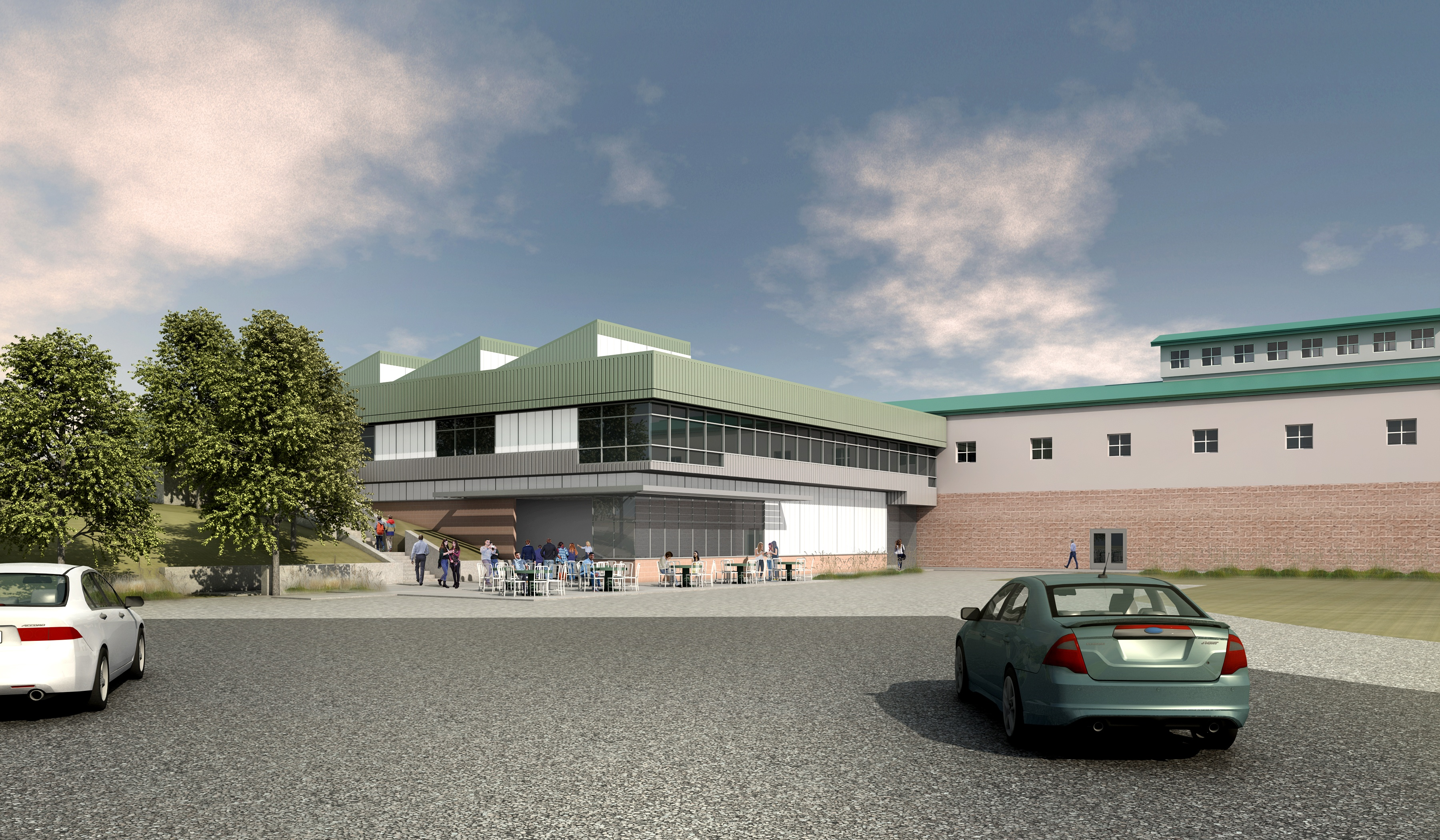 LHS Phase 2 West Addition - hi res.jpg