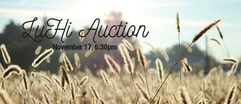 auctionheader17.png