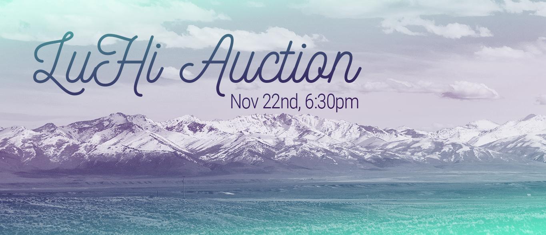 auction-header2019